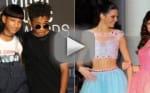 Kendall & Kylie Jenner, Willow & Jaden Smith: Cult Followers?