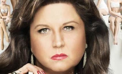 Dance Moms Season 8: Who Will Replace Abby Lee Miller?
