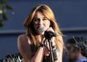 Adam Sevani to Miley Cyrus: Step Up 2 Deez Nutz!