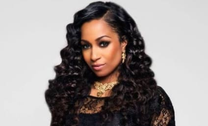 Love & Hip Hop Atlanta Recap: Seeing Redd