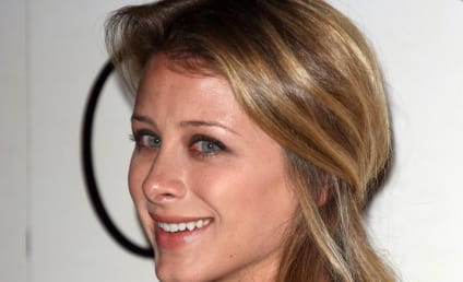 Lo Bosworth: Dating Scott Hochstadt!