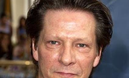 Chris Cooper Cast as Norman Osborn in The Amazing Spider-Man 2!