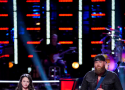 The Voice Recap: Who Got The Boot?