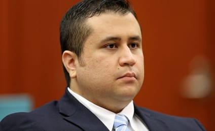 """George Zimmerman """"Got Away With Murder"""" of Trayvon Martin, Juror Says"""