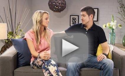 Teen Mom 2 Season 6 Episode 6 Recap: I Want a Divorce!