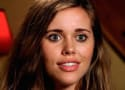 Jessa Duggar Comes Clean: I Broke One of My Family's Major Rules
