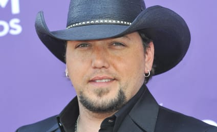 Jason Aldean Tour Bus Strikes, Kills Pedestrian