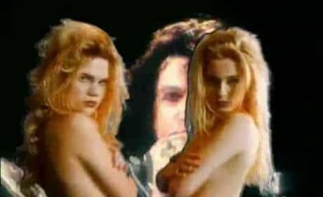 Suicide Blonde - INXS