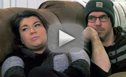 Teen Mom Season 11 Episode 7 Recap: Who's Engaged? Who's Back? Who's in LOVE!?