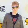 Adam Hicks, Pic