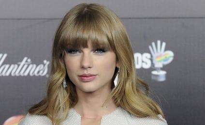 Taylor Swift Style Choice: Love It or Loathe It?