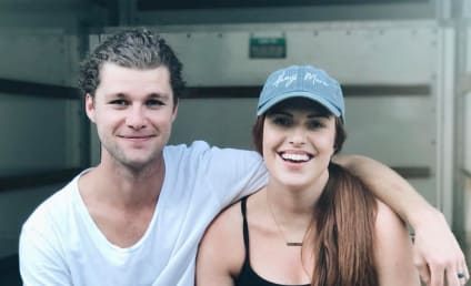 Jeremy Roloff The Hollywood Gossip