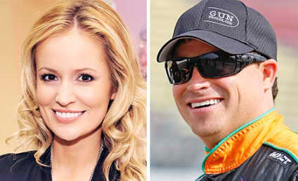 Emily Maynard and Jason White: New Couple Alert!