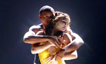 So You Think You Can Dance Results: Who Exited Stage Right?