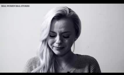 Bree Olson: Charlie Sheen's Ex Regrets Her Career Choices