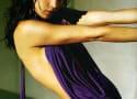 Vampire Academy Adds Olga Kurylenko as Head Mistress