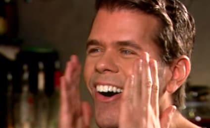 The Millionaire Matchmaker Season 8 Episode 4 Recap: That's Perez Hilton!!