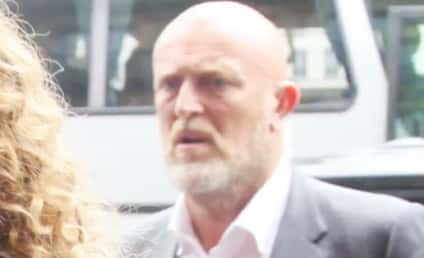 Norman Oosterbroek Dead; Celebrity Bodyguard Tasered, Killed in Naked Home Invasion