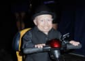 Verne Troyer Dies; Beloved Austin Powers Actor Was 49