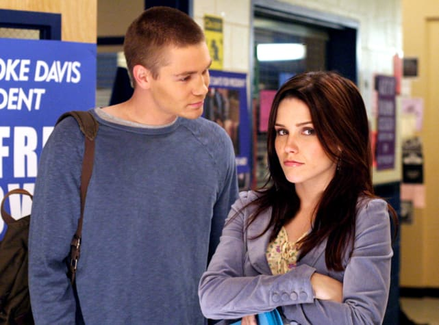 11 TV Co-Stars Who Hated Each Other in Real Life - The ...