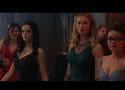 Vampire Academy Trailer: A School Not Quite Like the Others