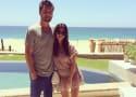 Kourtney Kardashian: Is She REALLY Pregnant With Scott Disick's Baby?!