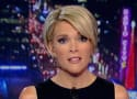 Megyn Kelly to Bump Al Roker and Tamron Hall from Today Show
