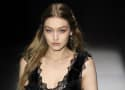 Gigi Hadid Epicly Shames Her Body-Shamers