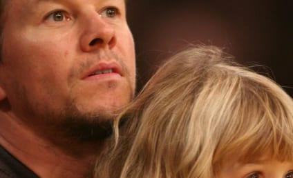 Mark Wahlberg, Rhea Durham Look Forward to Birth of Baby