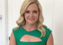 Melissa Joan Hart SLAMMED for Insensitive Hurricane Remarks!