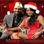 Nick Gordon Christmas Card