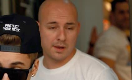 Justin Bieber and Selena Gomez Break Up: Due to Nick Jonas?