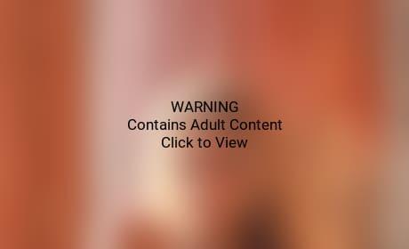 The best nude women picture website