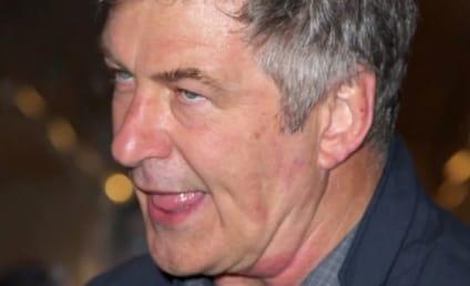 "Alec Baldwin Writes BRUTAL Editorial About ""Vermin"" Paparazzi in East Hampton"