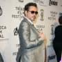 Robert Downey, Jr.'s Iron Man Return: In Negotiation