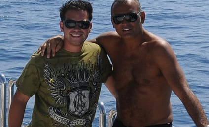 Christian Audigier on Jon Gosselin: My Company Tanked Because of That Douche