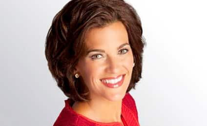 Wendy Bell Sues TV Station: I Was Fired for Being White!