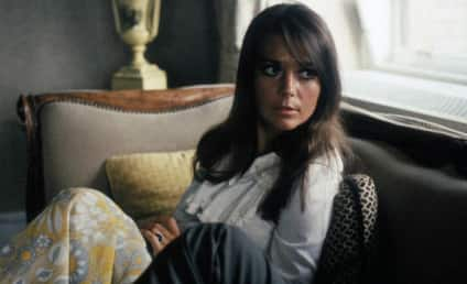 Robert Wagner to Be Arrested For Murder of Natalie Wood?
