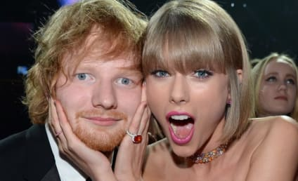 Grammy Awards: Who Got Totally Snubbed?!?