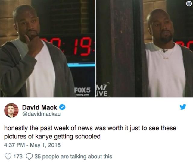 Kanye1
