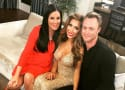 "Farrah Abraham: Did She & Her ""Golden Cooch"" Finally Find Love?"