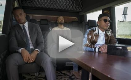 Watch Empire Online: Check Out Season 3 Episode 3