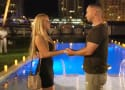 Jersey Shore Recap: The Sitch Is Getting Hitched!