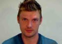 Nick Carter: Arrested for Bar Flight in Florida