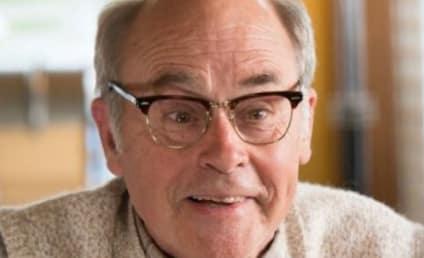 John Dunsworth Dies; Veteran Actor Was 71