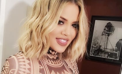 Khloe Kardashian Konfirms Kendall Jenner and Harry Styles are Dating