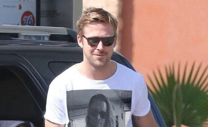 Ryan Gosling-Macaulay Culkin Inception Continues; Minds Blown Across Internet
