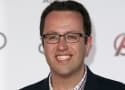 Jared Fogle Denied Release From Prison After Judge Rejects Appeal