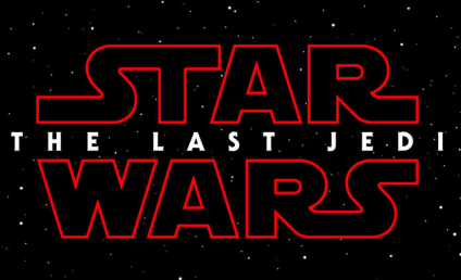 Star Wars The Last Jedi Trailer: It... Is... HERE!!!!