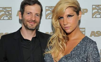 Kesha and Dr. Luke Clash Over Lady Gaga Oscars Tribute